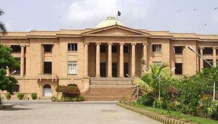 سندھ ہائیکورٹ،جام خان شورو و دیگر کی ضمانتوں میں توسیع،سماعت 11 جون تک ملتوی