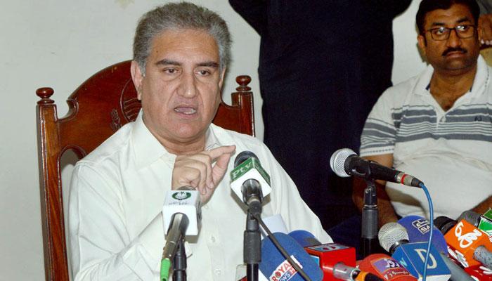جنوبی پنجاب صوبہ، حکومت نے ن لیگ، پیپلز پارٹی سے مدد مانگ لی