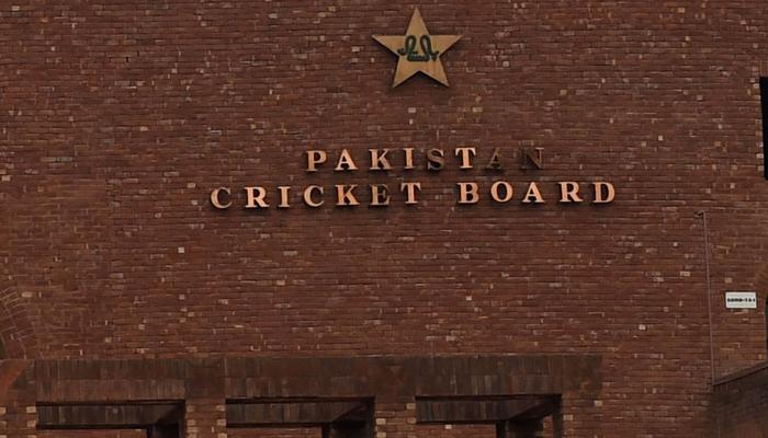 پاکستان کرکٹ بورڈ انٹرنیشنل کرکٹکے دروازے کھلنے کیلئے پراُمید