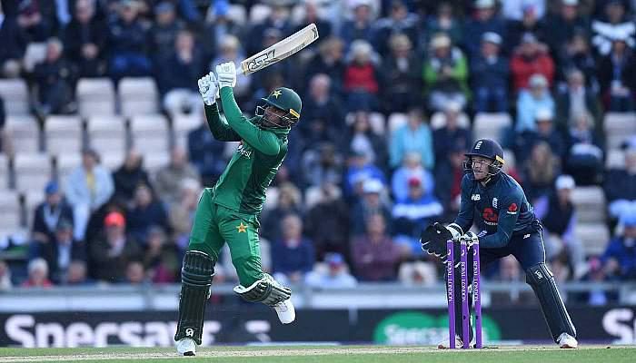 آج انگلینڈ سے چوتھا ون ڈے،پاکستان کے پاس واپسی کا آخری موقع