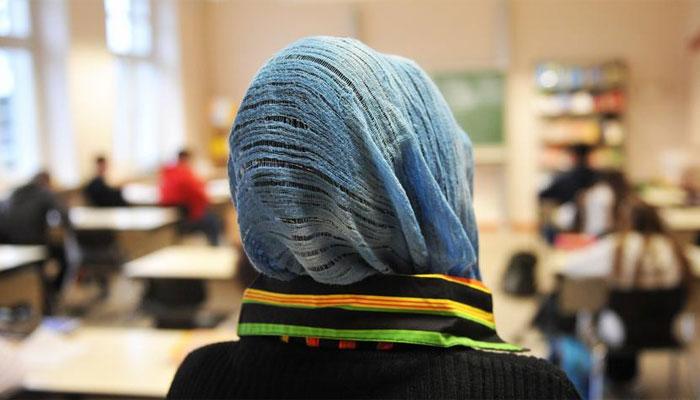 آسٹریا، پرائمری اسکولوں کی طالبات کے حجاب پہننے پر پابندی،یہودیوں کے 'کپہ' کو استثنیٰ