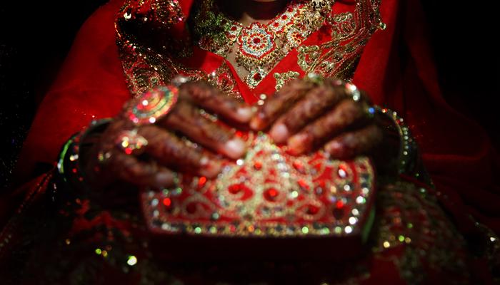 نارووال،چینی شہریوں کی 2بہنوں سمیت3 لڑکیوں کو لالچ دیکر شادیاں