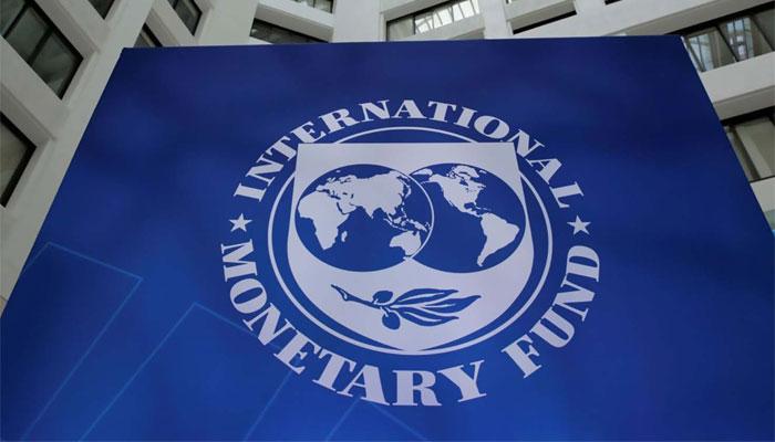 IMF کیساتھ معاہدہ ٗ ارکان کابینہ تفصیلات سے لا علم