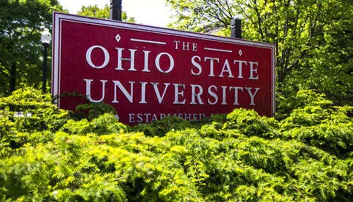 امریکی یونیورسٹی کے اسپورٹس ڈاکٹر کی 177 طلبا سے زیادتی