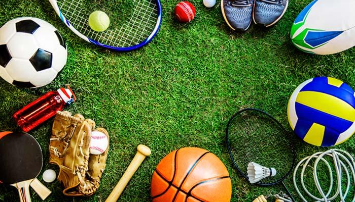 رمضان میں کھیلوں کے مقابلے