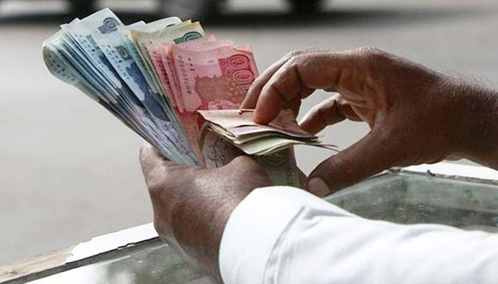 قرضوں کا بوجھ بڑھ گیا، ہر پاکستانی ایک لاکھ 59؍ہزار کا مقروض