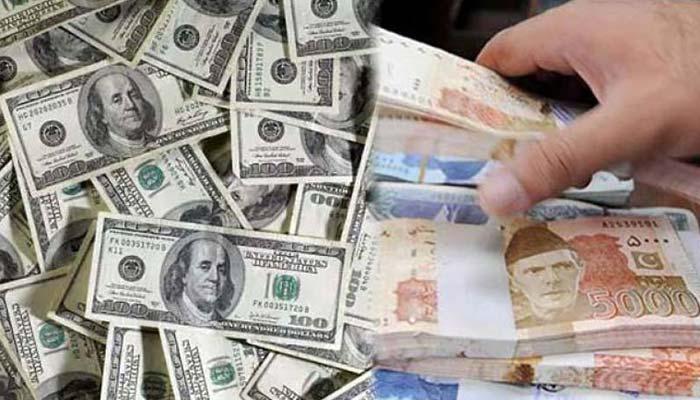 قرضوں کی ادائیگی میں 14  کھرب 59  ارب روپے خرچ ہوگئے