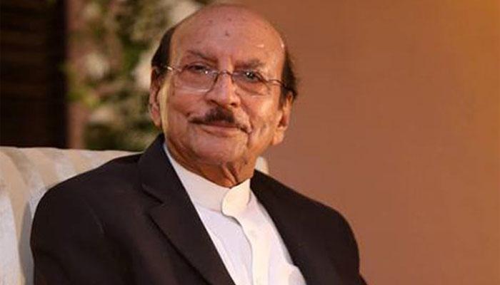 قائم علی شاہ کو گرفتار کرنے کی ضرورت نہیں نیب،عدالت نے درخواست ضمانت نمٹا دی