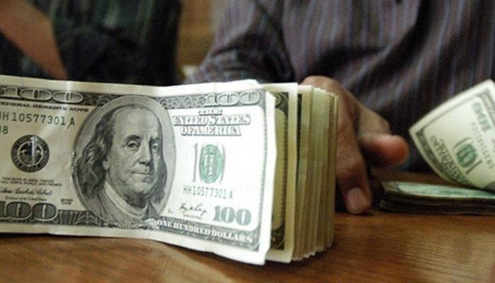 منافع کیلئے ڈالر ذخیرہ کرنا حرام،مرکزی علما کونسل کا فتویٰ