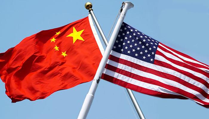 امریکی پابندیوں کا جواب، چین کا قیمتی دھاتیںبرآمد نہ کرنے پر غور