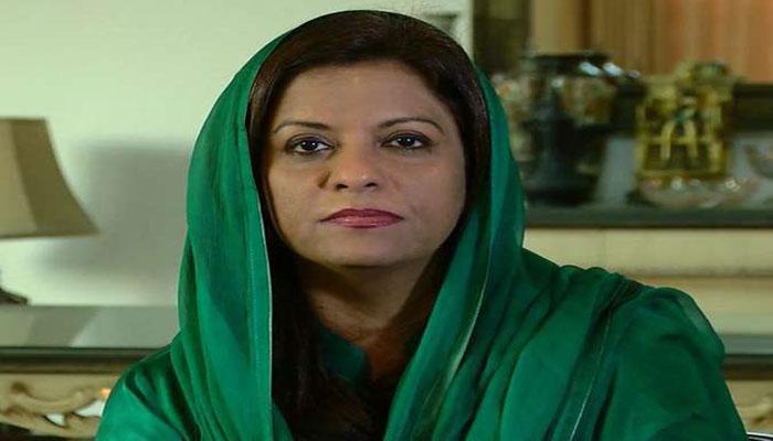 حکومت بدعنوان ٹولہ'فیصل واوڈا استعفیٰدیں'پیپلزپارٹی کا مطالبہ