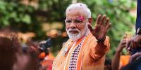 Modi Will Not Negotiates With Pakistan