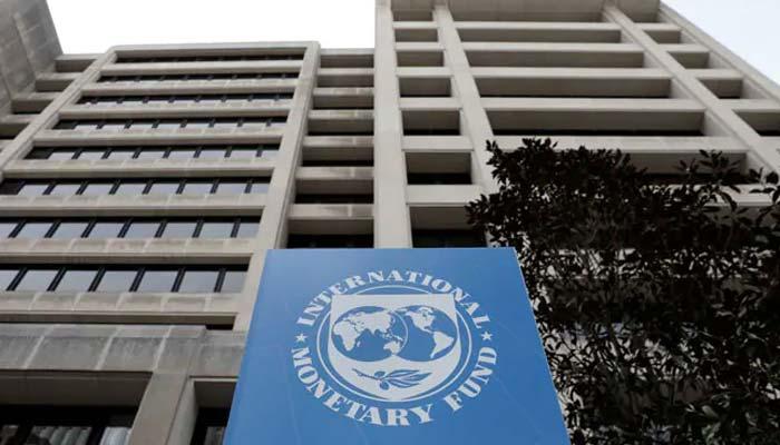 IMF سے معاہدہ، مالیاتی محاذ پر حکومت گومگو کی صورتحال سے دو چار