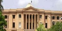 وفاق اور سندھ میں تنازع، صوبائی حکومت سروسز ٹیکس وفاق اداروں سے وصول نہ کرے
