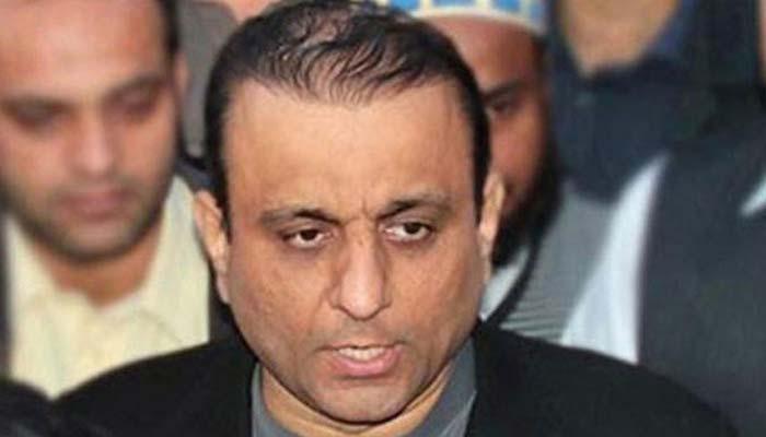 غیر جوابدہ  نیب کیخلاف علیم خان کا کیس بھی چارج شیٹ میں شامل، ثبوت موجود ہیں ، نیب