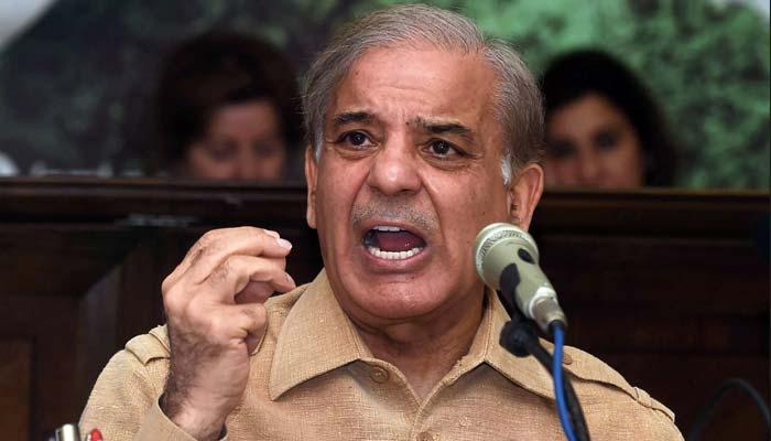 وزیرستان، ہر جان قیمتی، حقائق پارلیمنٹ میں آنے چاہئیں، اپوزیشن
