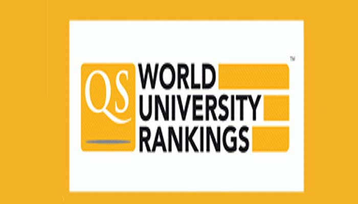 عالمی درجہ بندی،350بہترین جامعات میں ایک بھی پاکستانی نہیں