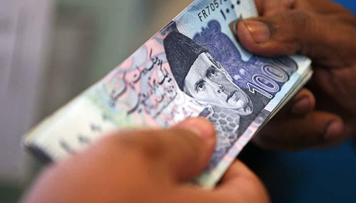 محکمہ تعلیم سندھ، ایک کروڑ سے زائد کی جعلی تنخواہیںجاری کرنیکا انکشاف