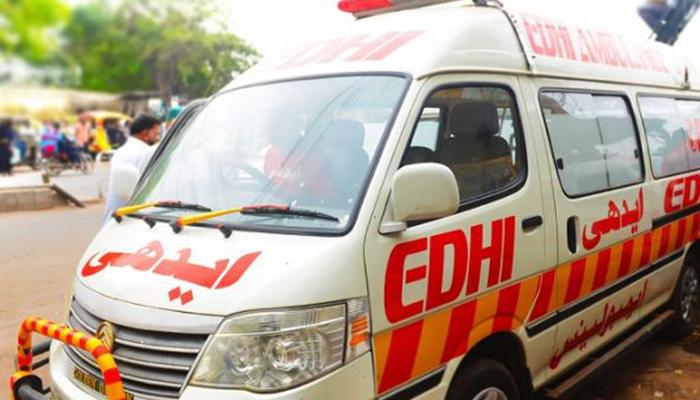 منچھر جھیل کے قریب ملاح برادری میں تصادم،ایک شخص ہلاک،2؍زخمی