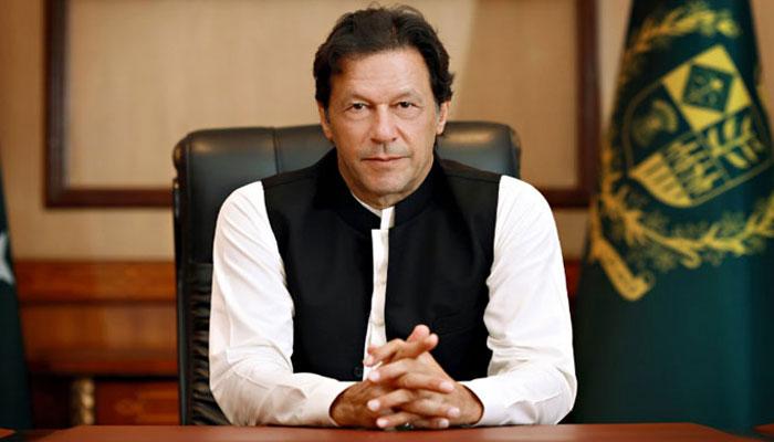 10 سال میں ملک کوکیسے لوٹا گیا، ISI،  FBR،  FIA، SECP اور IB پر مشتمل کمیشن تحقیقات کرےگا، عمران خان