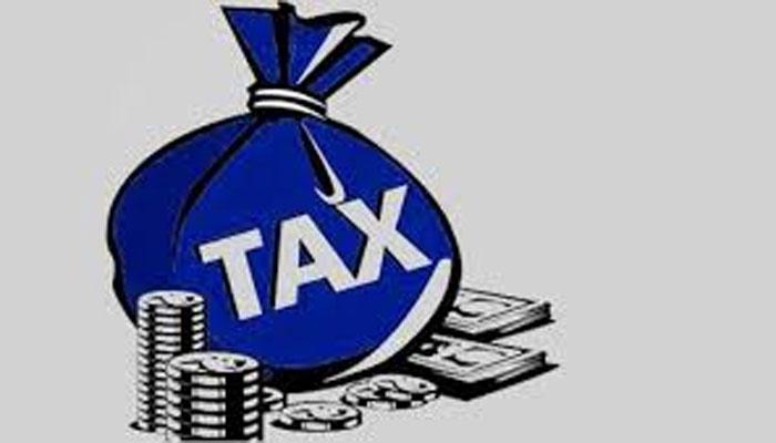 50 کروڑ سے زائد آمدنی پر سپر ٹیکس، کارپوریٹ ٹیکس 29 فیصد پر برقرار، تنخوار دار کے ٹیکس میں اضافہ