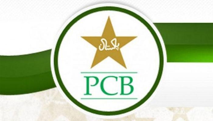 پی سی بی کا جنوبی افریقی اور افغان کرکٹ بورڈ حکام سے رابطہ