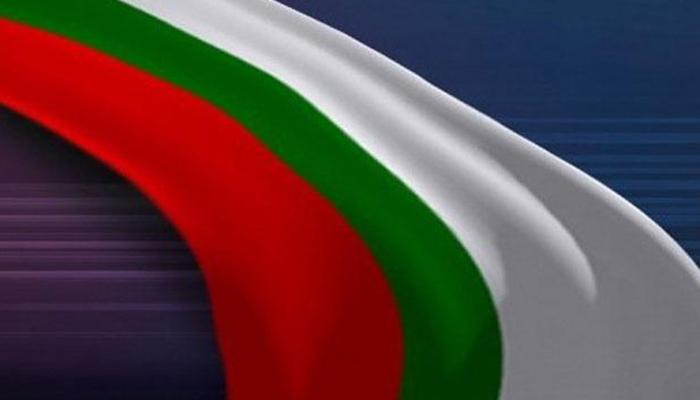 صدر،وزیر اعظم اور گورنر کے الیکٹرک کی نااہلی کا نوٹس لیں،رابطہ کمیٹی