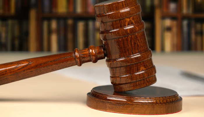 ماڈل کورٹس ،ملک بھر میں قتل اور منشیات کے76 کیسوں کا فیصلہ