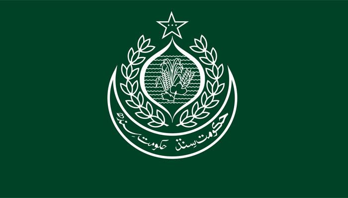 سندھ بجٹ،کراچی کی نئی اسکیموں کیلئے ایک ارب 70 کروڑمختص ہونگے