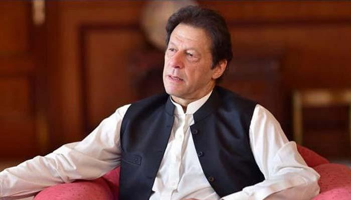 اپوزیشن عمران خان کومدت پوری ہونے سےقبل نہیں ہٹاسکتی،تجزیہ کار