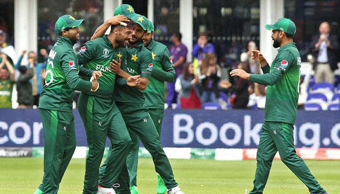 پاکستانی ٹیم کی پیشگوئی ممکن نہیں، پٹتی ہے یا پیٹتی ،ہلکا نہ لیا جائے