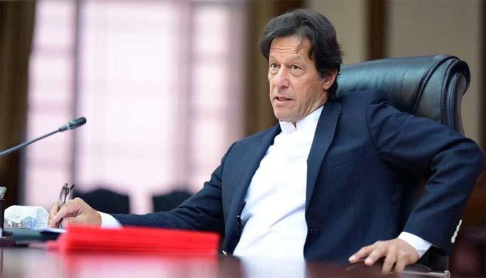 عمران خان کیخلاف ہرجانہ کیس ، دلائل مکمل ، فیصلہ محفوظ