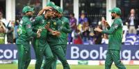 پاکستانی ٹیم کی پیشگوئی ممکن نہیں