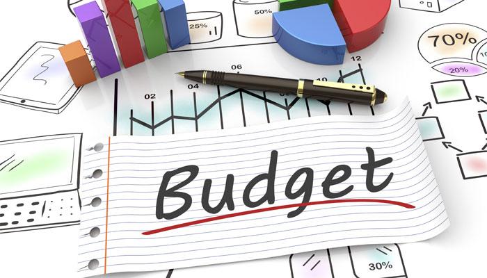 بجٹ اور فنانس بل 2019 پر غور کیلئے  سینٹ کمیٹی خزانہ کا اجلاس آج ہوگا