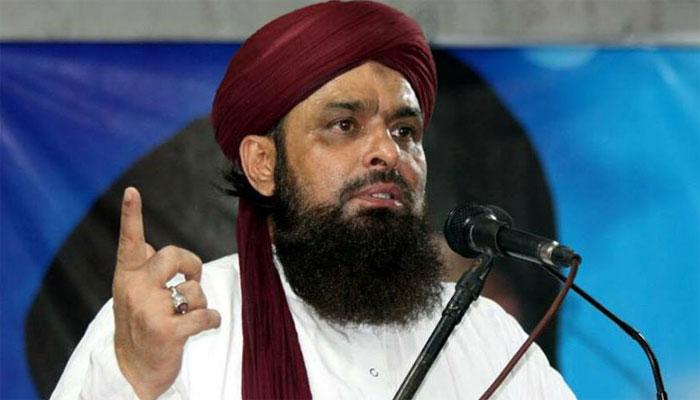 وفاق وصوبائی حکومتوں کے بجٹ سے مایوسی ہوئی، ثروت قادری