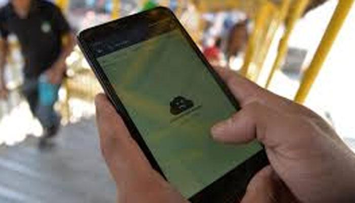 بھارت سرکار بوکھلا اُٹھی، کشمیر انتفاضہ گیم اور ویب سائٹ بند کرادی