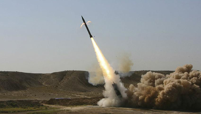 ایٹمی ہتھیاروں کی تعداد میںکمی، جدید بنانے کی کوششیں، سرمایہ کاری میں اضافہ