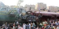 جناح ایکسپریس اور مال گاڑی میں ٹکر، 3 جاں بحق