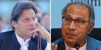Dr Mirza Ikhtiar Baig Column 24 6 2019