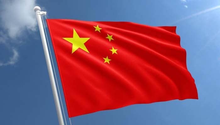 جی ٹوئنٹی اجلاس میں ہانگ کانگ پر بحث کی اجازت نہیں دیں گے، چین