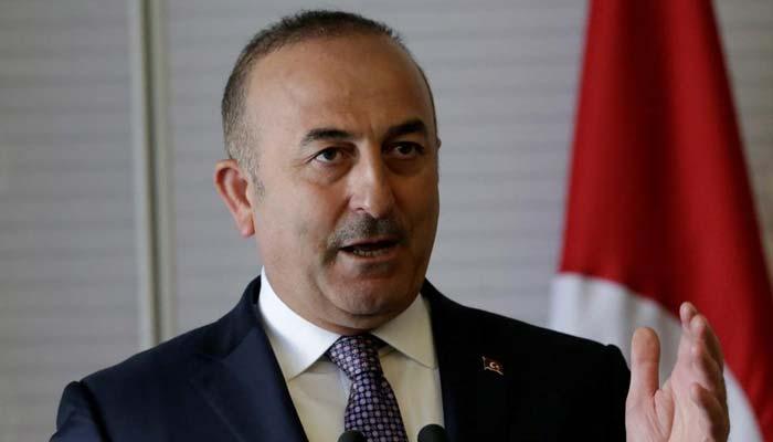 امریکی انتباہ رد، ترکی روسی میزائل ہی لے گا، ترکی