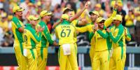 Australias Victory Is Good News For Pakistan