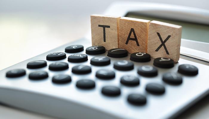 کیپٹل گین ٹیکسوں کو 10  سے کم کرکے 8 سال کردیاگیا،دیگر ٹیکسوں کی شرح میں کمی