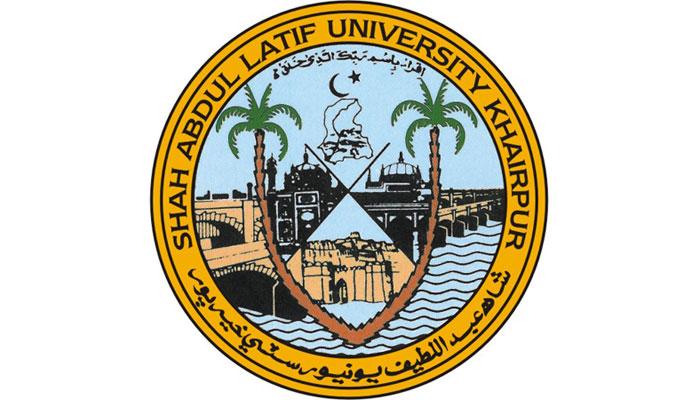 عبدالطیف یونیورسٹی ، شہداد کوٹ اور گھوٹکی کیمپس میں شمسی توانائی کیلئے منصوبے