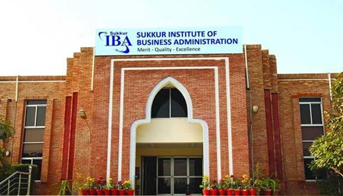 طلبہ کو ٹیکنالوجی میں مہارت حاصل کرنا ہوگی،پروفیسر نثار صدیقی