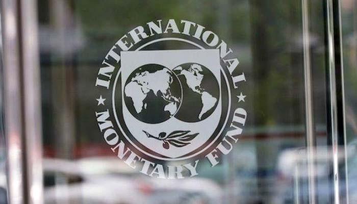 فنڈ پروگرام کے تحت شرح مبادلہ پر کوئی معاہدہ نہیں ہوا، IMF