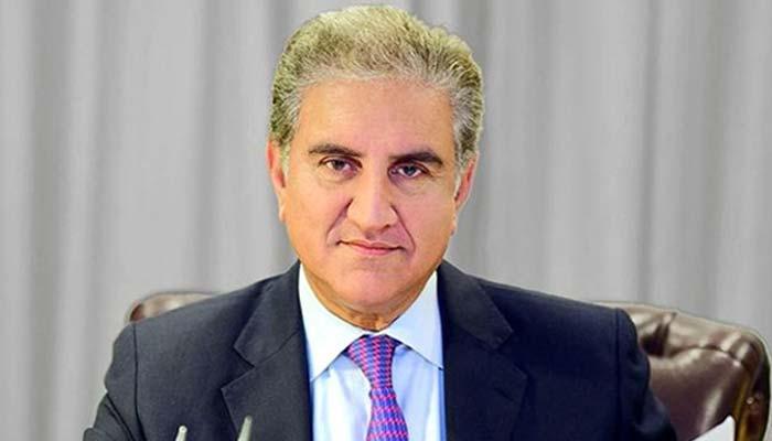 لندن' میڈیاکانفرنس،غیر ملکی صحافیوں کا پاکستانی وزیر خارجہ کے سیشن کا بائیکاٹ