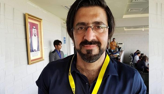 آرتھر کومزید وقت دینا غلط، پاکستان کرکٹ ٹیم کیضرورت غیرمعروف کوچ، بازیدخان