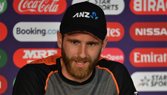 نیوزی لینڈ کرکٹ کے لئے بڑا دن ،جیت کے لئے میدان میں اتریں گے، ولیم سن
