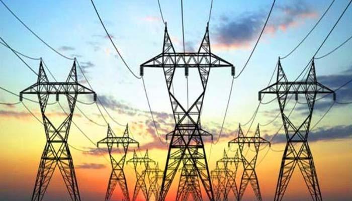 ٹنڈوجام اور گرد و نواح میں بجلی کا بحران سنگین صورت اختیار کرگیا
